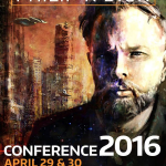 Philip K. Dick Conference 2016