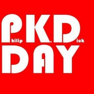 PKD Day